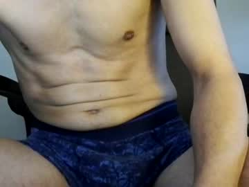 [12-01-21] rhymes2479 record public show video from Chaturbate.com
