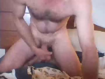 [24-05-19] kiwihard007 record public show video from Chaturbate.com
