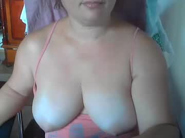 [11-09-19] lory34 record private XXX video from Chaturbate