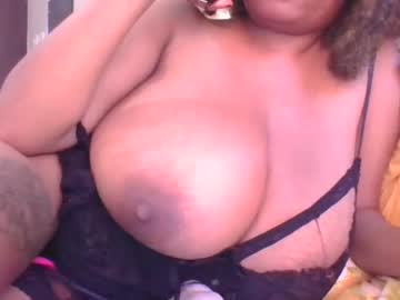 [15-09-21] stormydanielle777 record cam video from Chaturbate.com