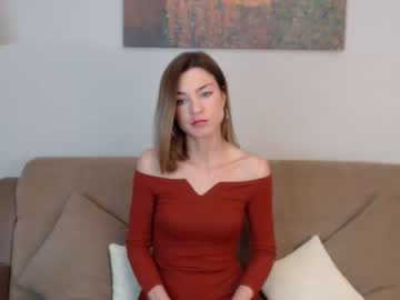 15-02-19 | alexa_gorgeous record premium show video
