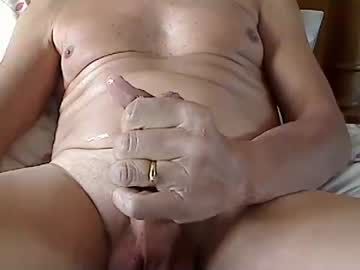 [22-04-21] hornytomuk1 private XXX show from Chaturbate
