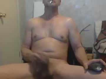 [17-03-20] incubus4sucubus record blowjob show from Chaturbate