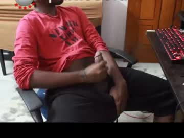 [28-07-19] mathewsobolxxx video with toys from Chaturbate.com