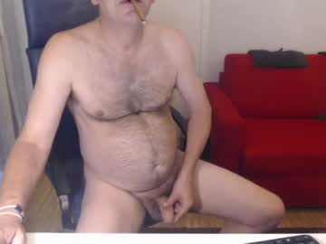 [28-05-19] nakedwanker10 record private XXX video from Chaturbate