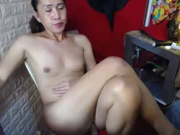 [08-04-21] yachies_cock69 video with dildo