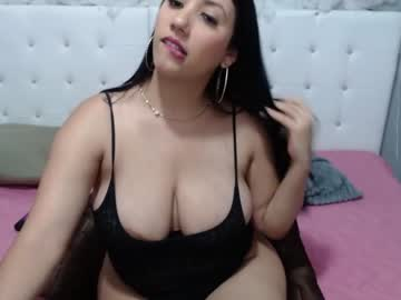 [27-05-21] yesica_nix record private sex show from Chaturbate