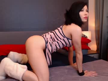 [17-07-19] nikkisweetie cam video from Chaturbate.com