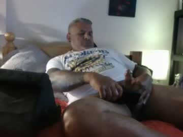 [22-10-21] newcamsexxx public show video from Chaturbate