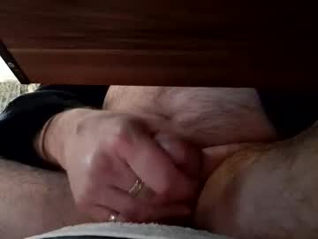 [28-03-20] heavycumcock video with toys from Chaturbate