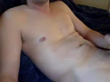 [09-03-21] lets_play_eternal chaturbate webcam show