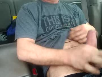 [10-03-20] 01impala webcam video from Chaturbate.com