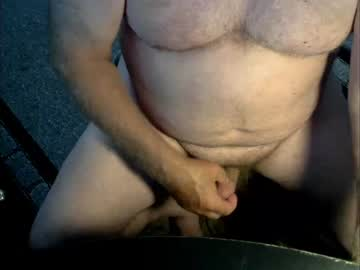 [02-06-20] nudeinature blowjob show from Chaturbate