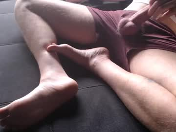 [27-09-20] whitesoxdude record webcam video from Chaturbate.com