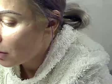 [15-10-20] 00yourmilf video from Chaturbate