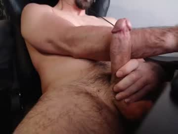 [22-06-20] carmel07anthony record private sex show from Chaturbate.com