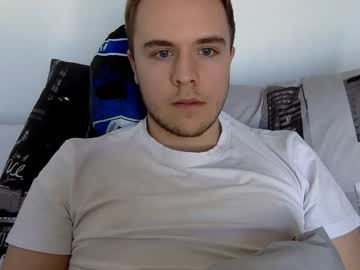 [31-03-20] marcowestside record premium show video from Chaturbate