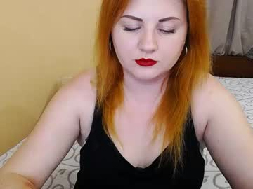 [02-06-19] red_minx4u show with toys from Chaturbate.com