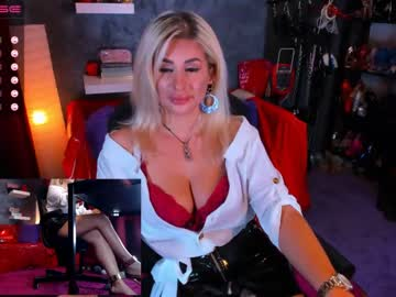 [21-06-21] sylvy_sensuall record private show from Chaturbate