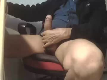 [11-09-19] parker10m private webcam from Chaturbate.com