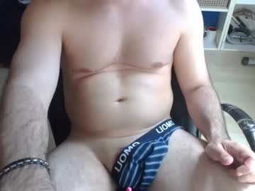 [21-05-21] veget4 private show video