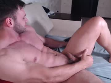 [24-07-21] ericeric507 private show from Chaturbate.com