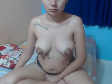 [04-12-19] fantasnasty_hot40 record private XXX show