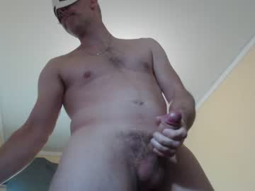 [25-01-21] mroutlandish show with cum from Chaturbate.com