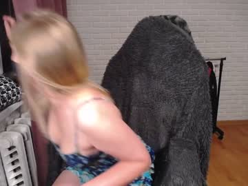 [09-09-20] sexxxysilvana record video with toys from Chaturbate.com
