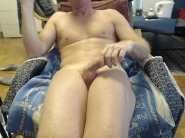 15-12-18   badeapart record private from Chaturbate