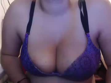 [10-05-19] chikitahotx record private show video from Chaturbate