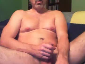 [09-11-19] daniel_k record video with toys from Chaturbate