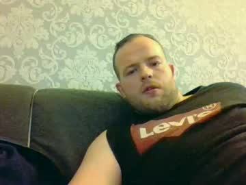 [17-01-21] germanboy383 record private XXX show from Chaturbate.com