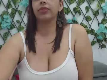 [22-01-20] dakootalove record public webcam video from Chaturbate.com