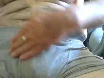 [22-08-19] hrybody private from Chaturbate.com