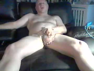 [23-06-21] onlyhairypussy323 public show from Chaturbate