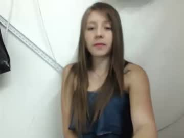 [29-03-19] loversmooth record show with toys from Chaturbate.com