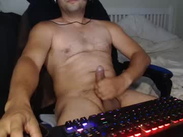 [09-07-20] deeper1to1 video with dildo from Chaturbate.com