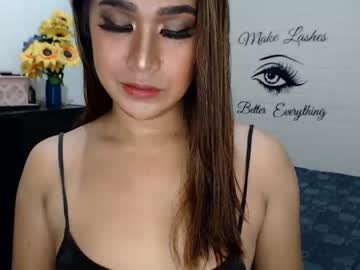 [16-05-21] sassy_carlats private sex show from Chaturbate.com
