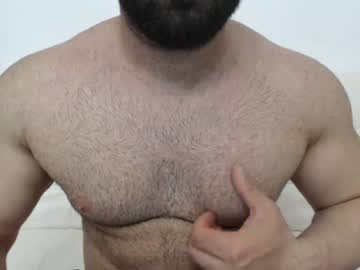 [29-05-20] boyka86 private show from Chaturbate