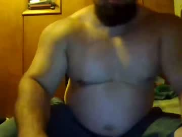 [29-07-19] johnjrambo535 record cam video from Chaturbate.com