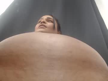 sexy__pregnant_