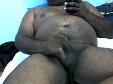 [24-02-20] tamilfantasycock record video with dildo from Chaturbate.com