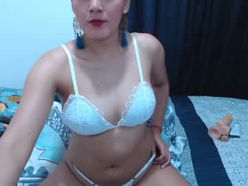 [07-11-19] cintyasweet record video from Chaturbate.com