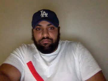 [10-03-20] mixednate9226 cam video from Chaturbate.com