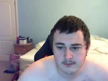 [24-01-21] dominic9166 private show from Chaturbate.com