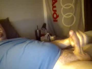 [05-12-20] hottkev chaturbate webcam record