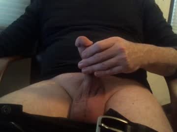 [27-01-20] kirkseyb record private XXX show from Chaturbate.com