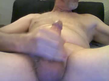 [19-09-20] filthyoldpervert chaturbate blowjob show