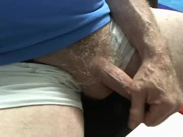 [26-06-19] tanch555 record video with toys from Chaturbate